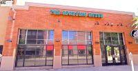 Home for sale: 101 E. Buchanan St., Phoenix, AZ 85004