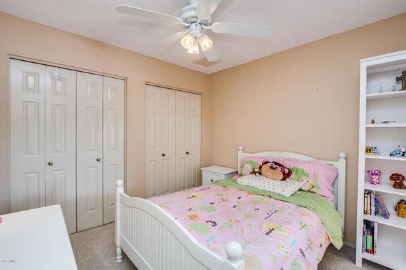 7447 E. Corrine Rd., Scottsdale, AZ 85260 Photo 47