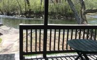 Home for sale: 4166 Riverbank Run, Hiawassee, GA 30546