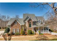 Home for sale: 8815 Saddle Trail, Ball Ground, GA 30107