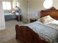 Home for sale: 20 Gema, San Clemente, CA 92672