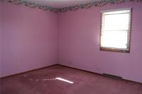 Home for sale: 624 Kennedy St., Mondovi, WI 54755