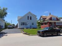 Home for sale: 1011 Elizabeth St., Joliet, IL 60435