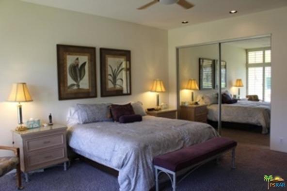 211 Desert Lakes Dr., Palm Springs, CA 92264 Photo 20