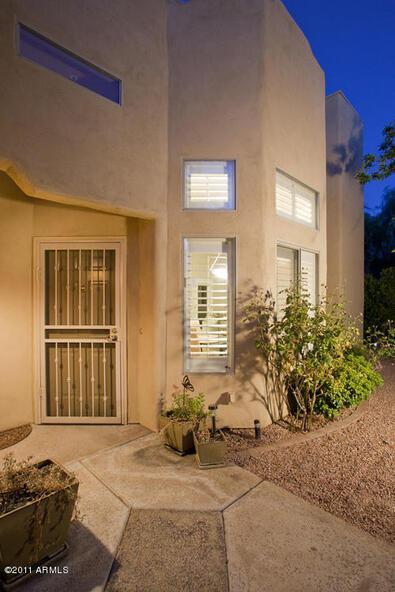 9065 E. Gary Rd., Scottsdale, AZ 85260 Photo 20