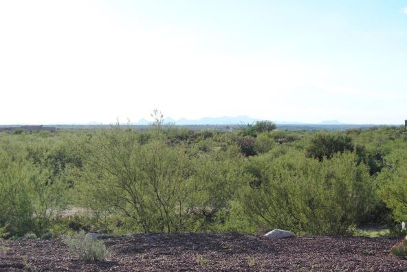 8356 S. Tumbling R Ranch, Vail, AZ 85641 Photo 2