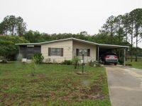 Home for sale: 6492 S.W. 81 St., Ocala, FL 34476
