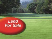Home for sale: Lot 3 Blackberry Ridge Subdivision, Cape Girardeau, MO 63701