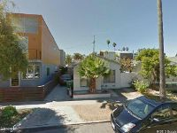 Home for sale: Beach, Venice, CA 90291