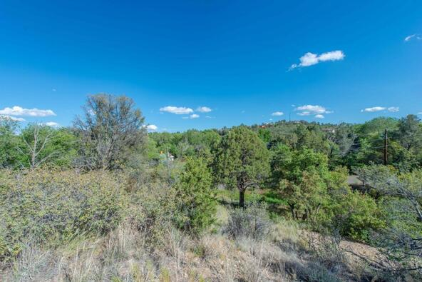 550 Arena Dr., Prescott, AZ 86301 Photo 1