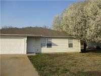 Home for sale: 22032 Cheryl Dr., Siloam Springs, AR 72761