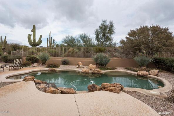28591 N. 94th Pl., Scottsdale, AZ 85262 Photo 18