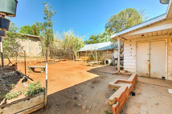 269 N. Sutherland St., Globe, AZ 85501 Photo 46
