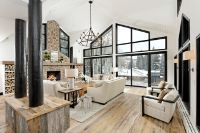 Home for sale: 328 Deer Ridge Ln., Snowmass Village, CO 81615