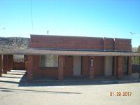 Home for sale: 456 S. Hill St., Globe, AZ 85501