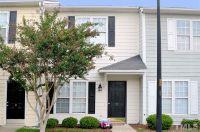 Home for sale: 13 Cheltenham Dr., Clayton, NC 27520