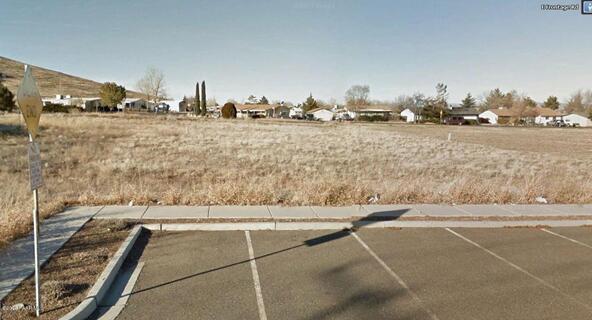 6021 E. Hwy. 69, Prescott Valley, AZ 86314 Photo 2