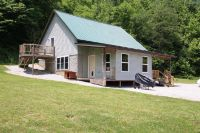 Home for sale: 384 Rickett Branch Rd., Barbourville, KY 40906