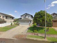 Home for sale: Hopoe, Waipahu, HI 96797