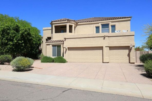16320 E. Crystal Ridge Dr., Fountain Hills, AZ 85268 Photo 57
