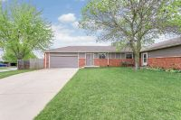 Home for sale: 1709 N. Arrowhead Dr., Derby, KS 67037