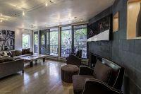 Home for sale: 800 E. Hopkins Avenue, Aspen, CO 81611