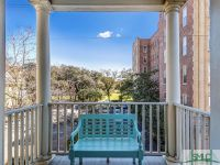 Home for sale: 717 E. Howard St., Savannah, GA 31401