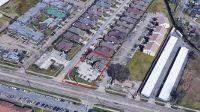 Home for sale: 318 Guilbeau Rd., Lafayette, LA 70506