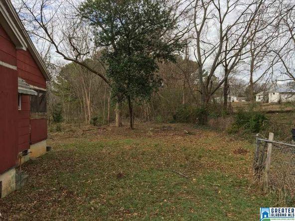 3014 Walnut Ave., Anniston, AL 36201 Photo 10