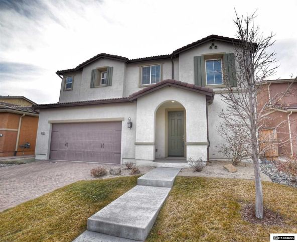9345 Spotted Horse, Reno, NV 89521 Photo 1
