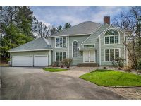 Home for sale: 80 Brookridge Dr., Avon, CT 06001