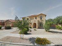 Home for sale: Carriage, Queen Creek, AZ 85142