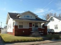 Home for sale: 1022 Read St., Evansville, IN 47710