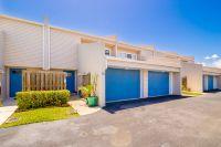 Home for sale: 1712 Atlantic St. #6c, Melbourne Beach, FL 32951