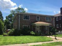 Home for sale: 203 E. 26th St., Covington, KY 41014