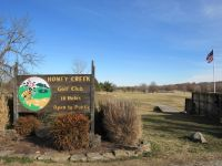 Home for sale: Lot 18 Honey Creek, Aurora, MO 65605