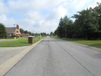 Home for sale: 2904 Longview Dr., Jonesboro, AR 72401