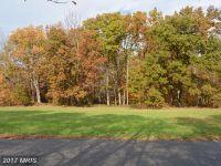 Home for sale: 9700 Old Laurel Bowie Rd., Laurel, MD 20708