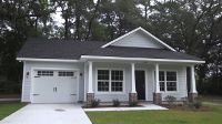 Home for sale: 1215 Tidal Dr., Townsend, GA 31331