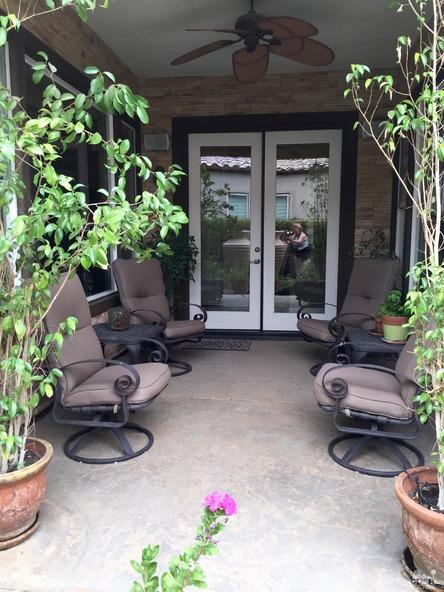 60463 White Sage Dr., La Quinta, CA 92253 Photo 47