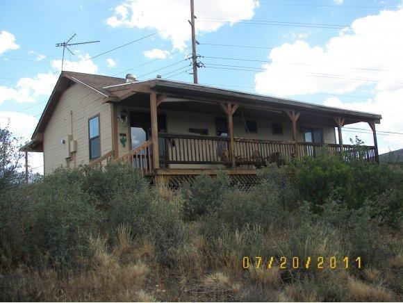 4255 S. Hwy. 69, Humboldt, AZ 86329 Photo 7