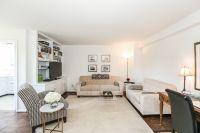 Home for sale: 2500 Q St. N.W., Washington, DC 20007