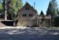 Home for sale: 20484 Ridge Ln., Pioneer, CA 95666