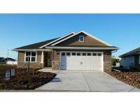 Home for sale: 847 Mahogany Cr, De Pere, WI 54115