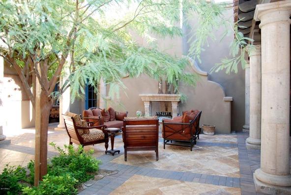 10248 E. Mountain Spring Rd., Scottsdale, AZ 85255 Photo 13