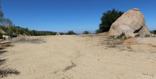 41950 Hacienda, Murrieta, CA 92562 Photo 4
