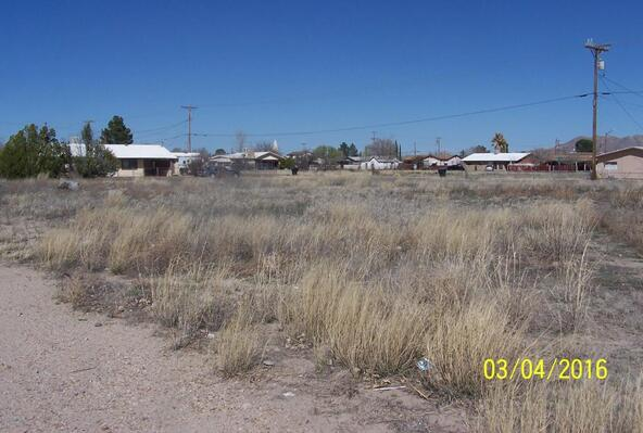 950 W. Mccourt, Willcox, AZ 85643 Photo 6