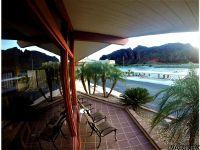 Home for sale: 3467 Sunfish Blvd., Parker, AZ 85344