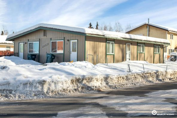 1331 Valley St., Anchorage, AK 99504 Photo 2