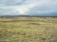 Home for sale: 3555 W. Rocky Rd., Paulden, AZ 86334